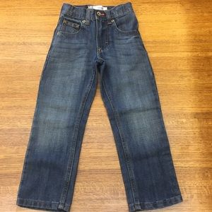 Other - Lee Jeans NWOT